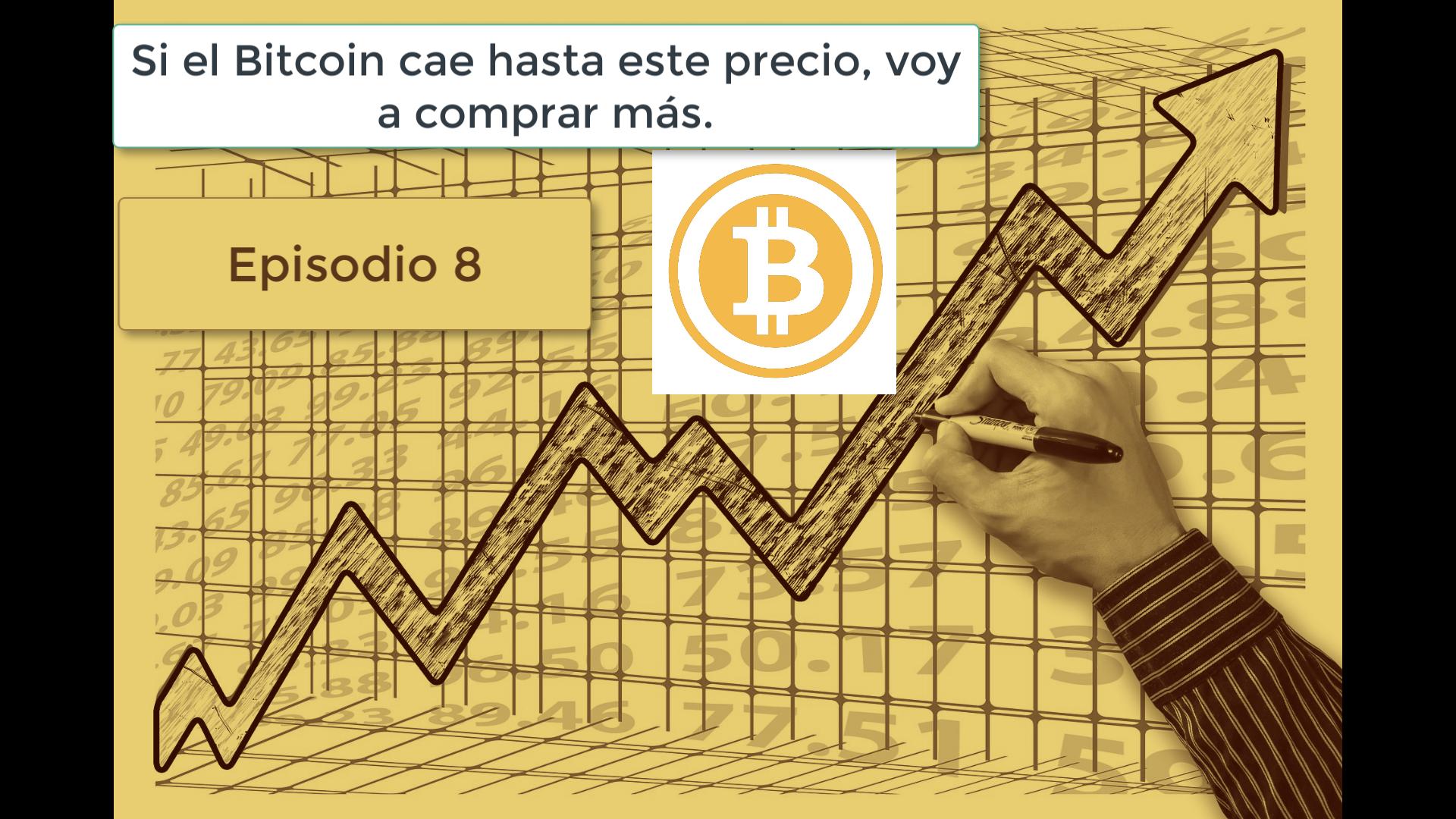 câștigați pe fluctuațiile bitcoin)